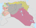 Syria and Iraq 2014-onward War map-.png