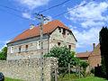 Szászvár castle.JPG