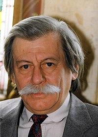 Szabó Miklós.jpg
