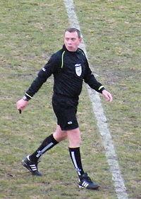 Szabó Zsolt ZTE - Újpest LK 2009.02.14 162.jpg
