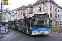 Szegedi 74-es busz (KKT-253).jpg