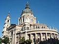Szent Istvan bazilika - panoramio (1).jpg