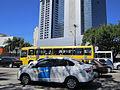 Táxi - Recife, Pernambuco, Brasil.jpg