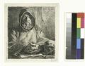 Tête de moine en prière (NYPL b14917513-1158695).tiff