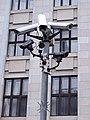 Těšnov, kamery před ministerstvem zemědělství.jpg