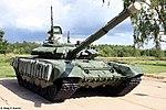 T-72B3mod2016-10.jpg