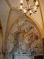 T-Fügen-Michaelskapelle-2.jpg