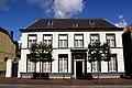 T.T Pastorie RK Kerk St Jan Waalwijk (1).JPG