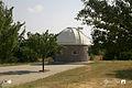 T15 Coude Teleskop Binası 3.JPG