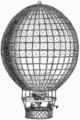 T2- d457 - Fig. 267. — Montgolfière lancée à Milan.png