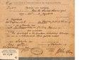 TDKGM 01.070 (2 1) Koleksi dari Perpustakaan Museum Tamansiswa Dewantara Kirti Griya.pdf