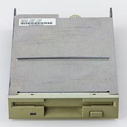 TEAC FD-235HF-7104.jpg