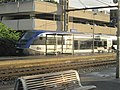 TER in Angouleme train station.jpg