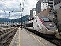 TGV 6939 PARIS ANNECY (28737918530).jpg