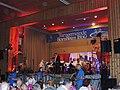 TG Bornheim Lerchenherbst 10102015.JPG