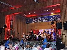 Turnverein Bornheim