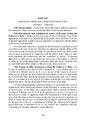 THE CONSTITUTION OF INDIA PART 14.pdf