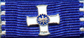 THW Ehrenzeichen Silber.png