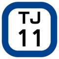 TJ-11.png