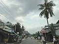 TL 948, Hòa hưng,tt Nhà Bàng, tịnh biên angiang - panoramio.jpg