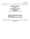 TM-9-1005-298-20P.pdf