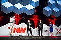 TNW Conference 2015 - Day 2 (17066732769).jpg