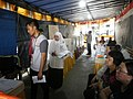 TPS 099 North Jakarta, 2019 Indonesian General Election 05.jpg