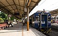 TRA EM584 at Dounan Station 20140712.jpg