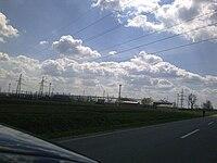 TS-Ernestinovo.j1.jpg