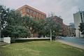 TSBD 2,Dallas.jpg