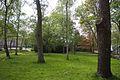TU Delft Botanical Gardens 105.jpg