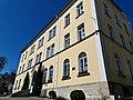 TVO-Medienhaus 20200406 04.jpg