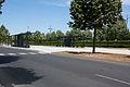 TZEN-L1-Carre-Trait-d'Union IMG 8771.JPG