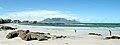Table Mountain-004.jpg