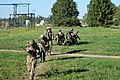 Tactical Combat and Military (34003080861).jpg