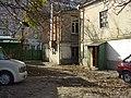 Taganrog, Rostov Oblast, Russia - panoramio (46).jpg