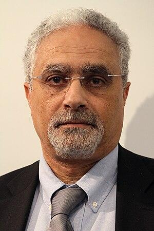 Taher Elgamal - Taher A. Elgamal (2010)