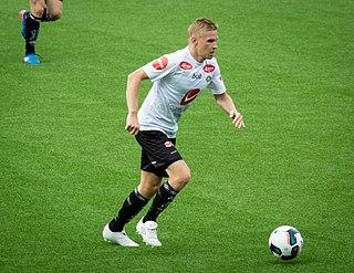 Taijo Teniste Estonian footballer