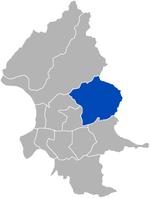 TaipeiNeihuDistrict.png