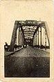Taipei Bridge (1925) 5.jpg