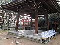 Tairyuji (Kobe) in 2013-11-16 No,4.JPG