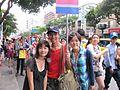 Taiwan Pride 2011-10-29 104 (6302045391).jpg