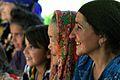 Tajikistan (493251497).jpg