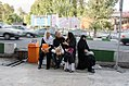 Tajrish - Tehran (10823466106).jpg