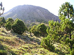 Tajumulco volcano 01.jpg