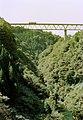 Takachiho bridge-1989-02.jpg