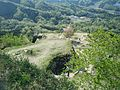 Takeda Castle 2011 11.jpg
