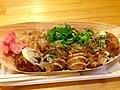 Takoyaki in Osaka.jpg