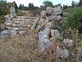 Tal-Qadi Temple, Naxxar 28.jpg