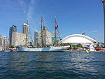 Tall ship in Toronto harbour.jpg